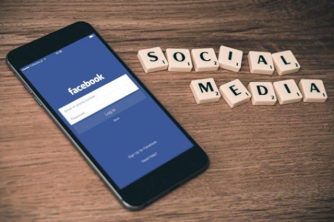 Facebook 已針對具爭議的「社交圖表搜尋」功能權限進行管制,這項功能讓 Facebook 的廣大內容能輕易搜尋,引發侵犯隱私憂慮之餘,卻也成為研究和調查報導使用的工具。(示意圖/取材自Pixabay圖庫)