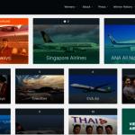 2019全球十大航空排名出爐 卡達五度奪冠