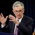 Fed宣布決策在即 美股早盤狹幅波動