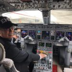 卡塔琳娜墜機死者 飛特立航空董事長楊宿智