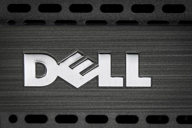 戴爾等四家美國公司,聯名反對筆記型電腦和平板電腦加徵關稅。  路透