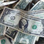 大仁說財經 | 現金還有未來嗎?Target收銀機事件證實它存在的必要性