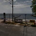 新州長灘兩海灘 連兩周細菌超標