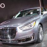 汽車品質年度調查 駕駛輔助系統最困擾車主