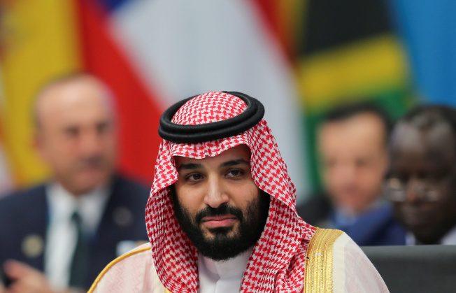 聯合國報告:卡舒吉被當「牲禮」分屍 該究責沙國王儲