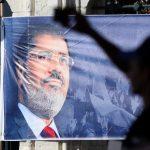 聯合國調查前總統猝死 埃及轟政治化