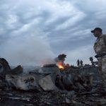 馬航客機烏東遭擊落 4嫌被控謀殺