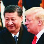 中國邊打邊談?一日兩度揮刀 對美產品祭「雙反」