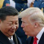 時隔7個月再見面  G20川習會難修補裂痕