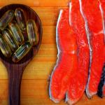 對抗化療副作用 3大營養素可緩解不適