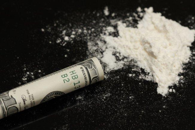 韓媒報導,南韓國內毒品流通規模增大,可能是受到金三角冰毒供應過剩的影響。 圖/Ingimage