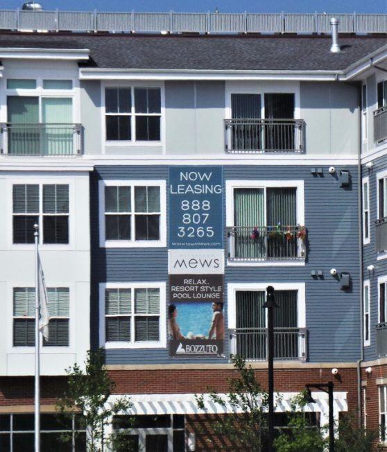 麻州「住不起」 兩臥室租屋需時薪$33.81