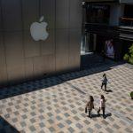 蘋果公司對美國貿易代表署喊話:別再對中國加徵關稅