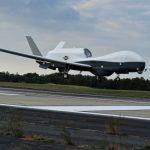 伊朗擊落美國無人機 3個事實vs.3個未知