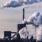 環保淨零碳法案 紐約州議會通過 嚴格清潔能源政策 葛謨將簽署