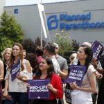 公費診所禁墮胎轉診 上訴期照常有效