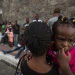 1美元機票 墨西哥廉航鼓勵中美洲非法移民返鄉