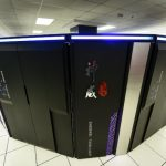 美封殺5高科技企業 中國超級電腦產業遭受最大打擊