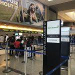 長榮罷工 LAX乘客可全額退款