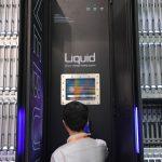 川習會前…美將5中企列黑名單 阻中發展超級電腦