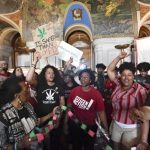 大麻除罪案州議會過關 持大麻僅小額罰款 並刪前科紀錄