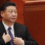 香港選舉失敗 共諜爆料 再教育營洩密…習近平焦頭爛額