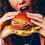素肉看俏 全球肉類銷量仍增