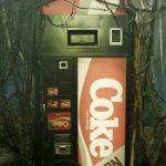 禁塑趨勢無法擋 可樂雙雄搶攻飲水商機