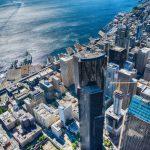 西雅圖房市走勢 尚無「泡沫化」跡象