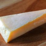 維持身體機能「鈣」重要 這14種食物含鈣量不輸牛奶