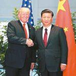 官方證實 習近平將出席G20峰會