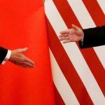 打貿戰 北京添三新牌、兩訴求