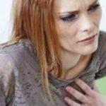 健康第一殺手 心臟病發作「男女有別」