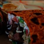 墨西哥捲餅Cabo Bob開分店  休市聖城有口福