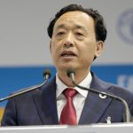 中國再下一城 農業部副部長屈冬玉掌聯合國糧農組織