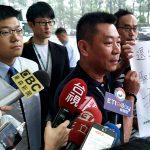 長榮工會重申罷工合法 日支費可協商禁搭便車不讓步