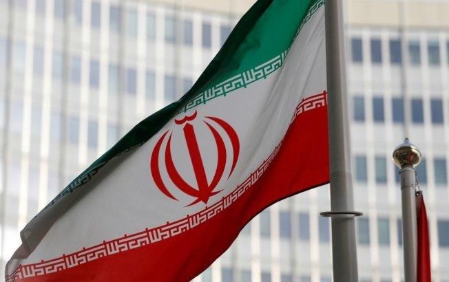 伊朗暗示,如果美國解除制裁,伊朗願意協商讓步措施。 路透