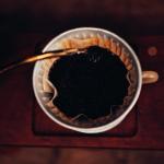 避開咖啡的2種物質 專家:這樣喝才能發揮抗老化效果