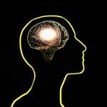 帕金森症早期預警訊號 科學家在大腦中找到關鍵線索