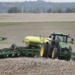 「怎麼活呀」華郵:支持川普的部分美國農民開始動搖