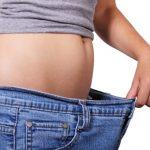 維持5種壞習慣 讓你持續胖下去!