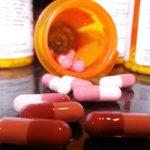 民調: 76% 麻州人認為藥價高得不合理