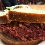 大仁說財經 | 就算對健康有高風險,美國人就是愛吃加工肉品