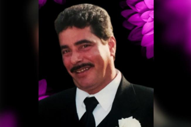 紐約長島男子卡魯索本月在多明尼加共和國度假時死亡,成為在多明尼加期間和離開後死亡的第十個美國觀光客。(CBS紐約地方電視台截圖)
