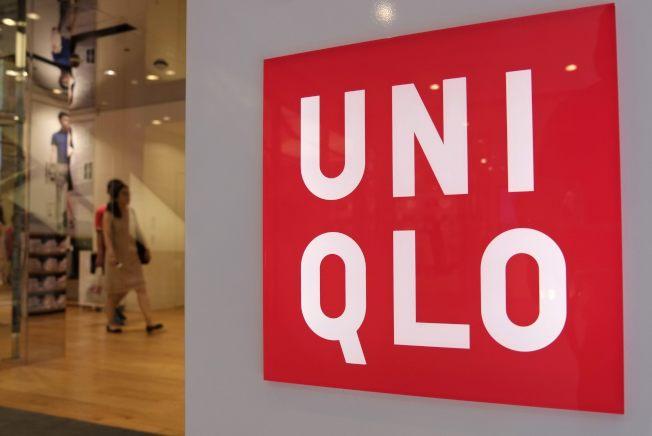 優衣庫母公司迅銷零售面對日漸緊俏的日本勞動力市場,祭出高薪搶才,希望藉此擴展全球版圖。 (路透)