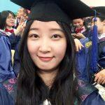 章瑩穎父母「要帶女兒回家…不會放棄找她」 要求判處被告死刑
