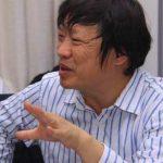 G20川習會 環球時報總編:做好談判失敗準備