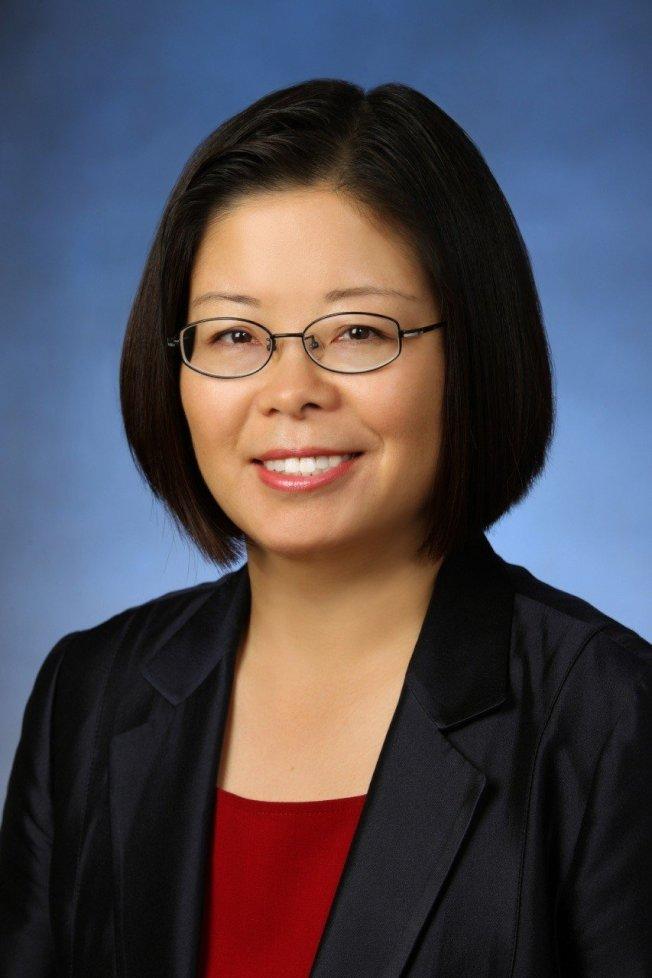 瑞銀亞洲經濟研究主管與首席中國經濟學家汪濤。(瑞銀/提供)