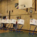 皇后區民主黨內初選╱市長民主辦公室籲選民積極參與
