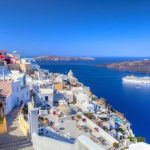 名人假期愛琴海遊輪艙房升等特惠將止